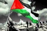 BM'den kritik Filistin kararı!