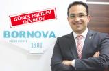 Bornova'da tasarruflar yatırıma dönüşüyor