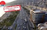 CHP'de İl Eski Başkan Vekili Bayraklı için yola çıktı!