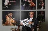 CHP'li Yüksel kültür sanat projelerini açıkladı