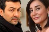 Eda Sönmez'den oyuncu Saruhan Hünel'in beraatine ilk açıklama