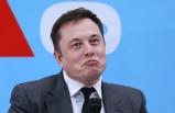 Elon Musk çalışanına dava açtı