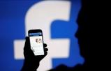 Facebook skandalında yeni perde: Özel bilgilerinizi kimlerle paylaşıyor?