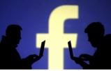 Facebook'ta hikaye paylaşanlar için yepyeni bir özellik daha!