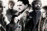Facebook'tan Game of Thrones sürprizi!