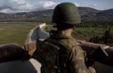 Fırat'ın doğusunda Türkiye'yi ne bekliyor?