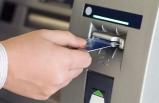 Hafta sonu kamu bankaları açık olacak
