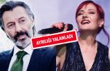 Hakan Karahan: Candan ile tam 24 yıl oldu