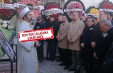 İzmir basınının acı günü