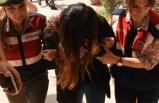 İzmir'de kan donduran cinayetin ayrıntıları ortaya çıktı