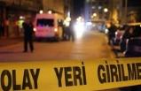 İzmir'de kan donduran olay! Yanmış bedeni...