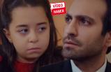 Kızım'da Öykü'den babası Demir'e büyük şok!