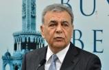 Kocaoğlu'ndan Erdoğan'a: Beydağ Barajı içme suyu barajı değil