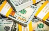 Küresel borç rekor seviyeye çıktı