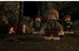 LEGO The Lord of the Rings oyunu bedava oldu!