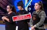 MasterChef Türkiye'de finale kalan 5 isim belli oldu