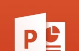 Microsoft PowerPoint için altyazı güncellemesi geliyor!