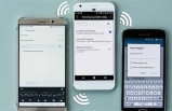 Mobil internet paylaşımı ücretli oluyor