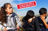 'Müge Anlı ile Tatlı Sert' köy versiyonu