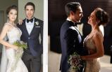 Neslihan Atagül'den boşanma açıklaması