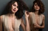 Nesrin Cavadzade: Taş gibi gidiyorum, taş gibi çıkıyorum