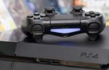 Ocak ayı itibariyle bu PlayStation oyunları artık bedava!