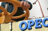 OPEC'den petrol üretimi ile ilgili çok önemli karar!