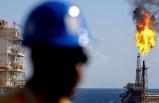 OPEC petrol üretimini kararını verdi