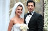 Oya ve Serhan'a düğün günü büyük şok!