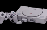 PlayStation Classic'in Türkiye fiyatı fena düştü!