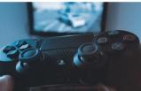 PlayStation konsol ve oyun fiyatları düşüyor!