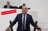 Polat: Cep delik, cepken delik bütçesi