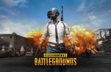 Steam'den PUBG indirimi!
