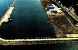 Türkiye'nin 9. deniz üssü oraya yapılacak!