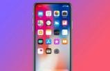 Yeni iPhone işte böyle olacak! Apple'ın gizli planı...