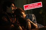 Yılın en fazla izlenen filmi 'Müslüm'