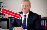 Yüksel: İzmir'de işsizliği tek rakama çekmeliyiz