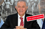 """Yüksel: """"İzmir'deki heyecandan mutluluk duyuyoruz"""""""