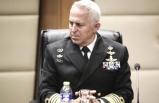 Yunanistan Genelkurmay Başkanı'ndan Türkiye'ye tehdit