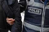 8 öğretim görevlisi FETÖ'den gözaltına alındı!
