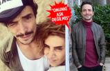 Ahmet Kural, 61 günlük sessizliğini bozdu