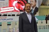 AK Parti İzmir'de nefesler tutuldu