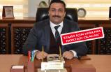 AK Partili Bekle: Bu seçimler kırılma noktası olacak