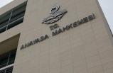 Anayasa Mahkemesi'ne yeni üye ataması