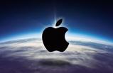 Apple hisselerinde sert düşüş!