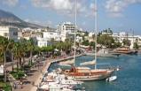 'Araziler zorla Yunanlaştırılıyor' iddiası