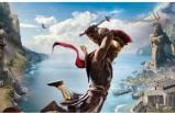 Assassin's Creed: Odyssey için yeni DLC paketi geliyor!