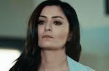 Başörtülü kadınları taciz ettiği iddia edildi! Deniz Çakır'dan yanıt
