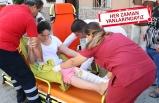 Bayraklı'da 301 bin kişiye ücretsiz sağlık hizmeti