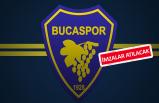 Bucaspor 3 futbolcuyla anlaştı